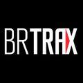 brtrax_resultat