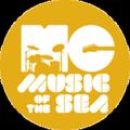 musicofthesea_resultat
