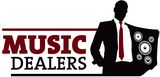 music_dealers_logo3_resultat
