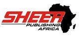 sheerpub_logo1_resultat
